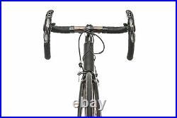 2017 Canyon Ultimate CF SLX Ltd Road Bike Small 700c Carbon Campagnolo Record
