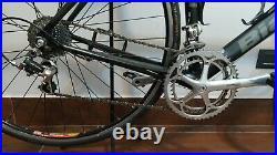 Bianchi Ev3 Pantani 2000 Tg. S campagnolo record Titanium 10v/ no Colnago Cinelli