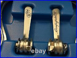 Campagnolo 50th Anniversary bicycle group NOS gruppo 1983 Super Record #2331