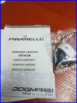 Pinarello Dogma 65.1 Think 2 Campagnolo Record 56cm