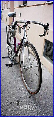 RIH Super Vitus 992 Campagnolo C Record/Delta Sheriff Star Cinelli RH 56cm