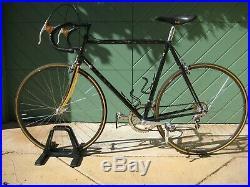 Schwinn 1988 Paramount 50th Anniversary 58cm Road Bike Campagnolo Record NICE