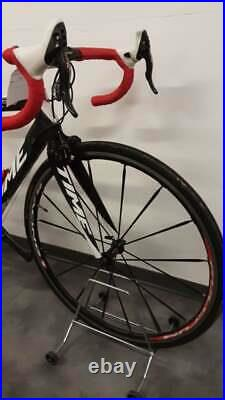 Time ZXRS Campagnolo Super Record Size S